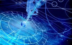 Karriera dhe paratë, ja çfarë thotë horoskopi për vitin 2020
