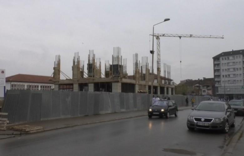 VV-ja akuzon një menaxher në Gjakovë për vjedhjen e 50 mijë eurove