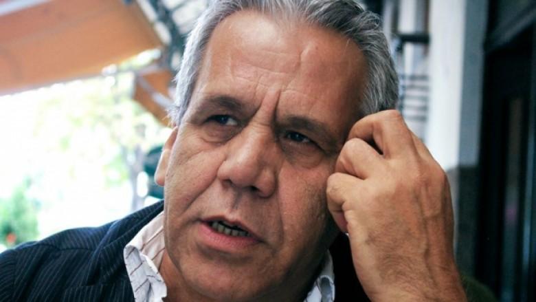 Shqiptaria po shkon udhës së vete shkatërrimit