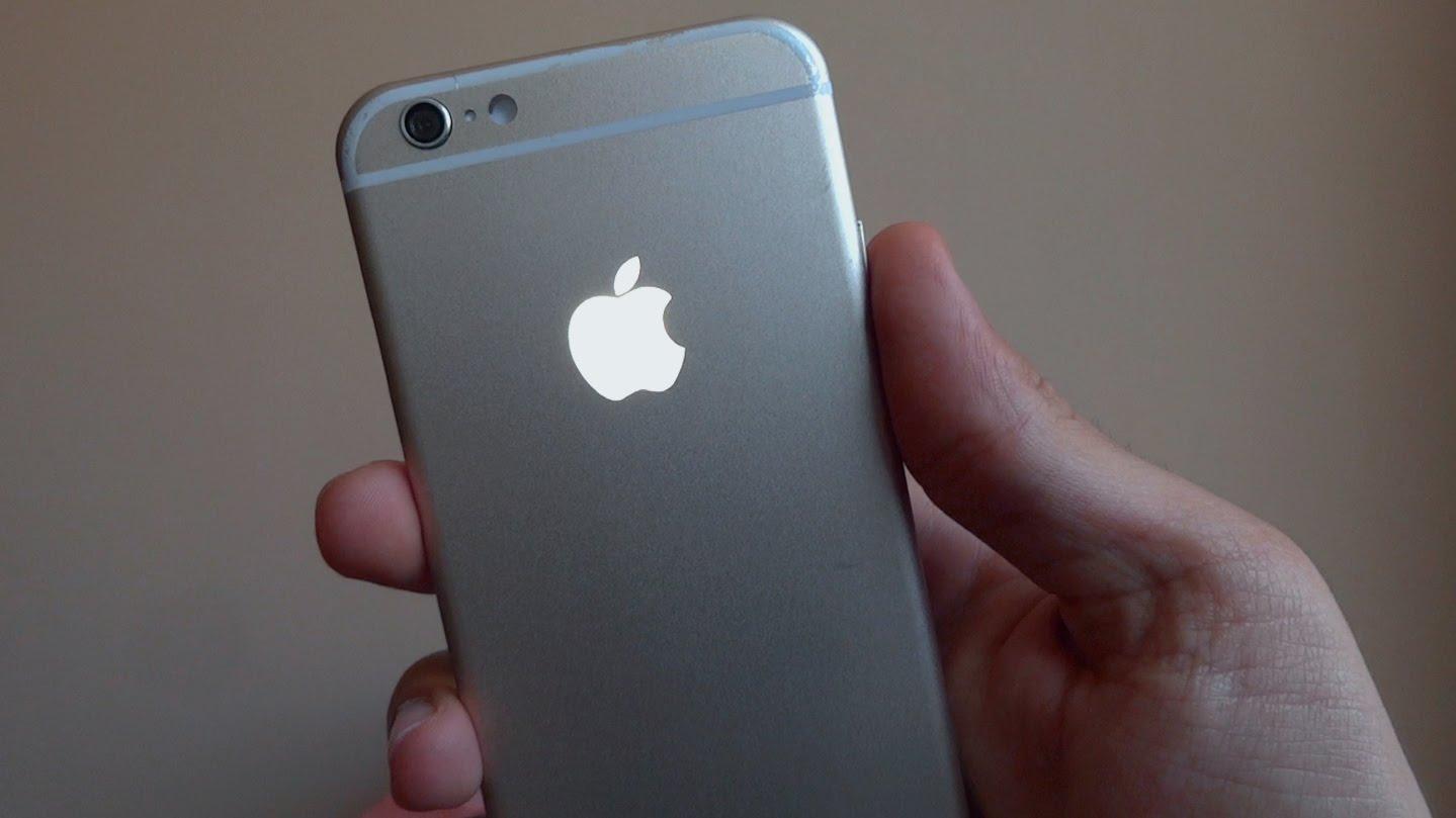 Dalin pamjet e para të 'iPhone 11'