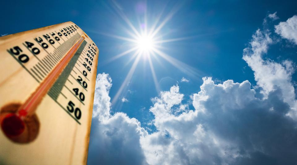 Janari i 2020'ës, më i nxehti në 141 vjet