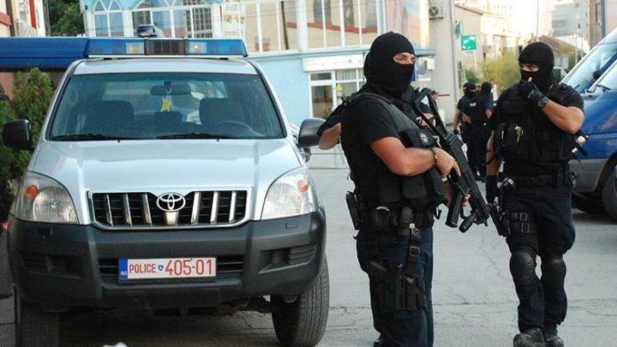 40 ditë paraburgim për shtetasin gjerman që kërkohet nga Interpoli