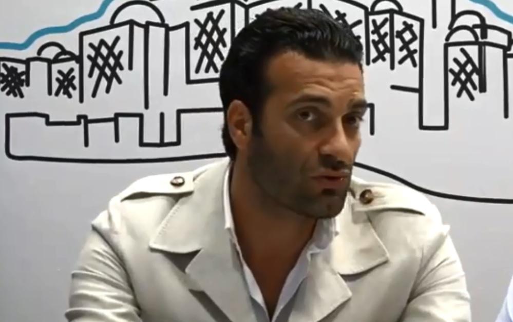 Ramë Lahaj: Ia kam pasë borxh Prishtinës një koncert të madh