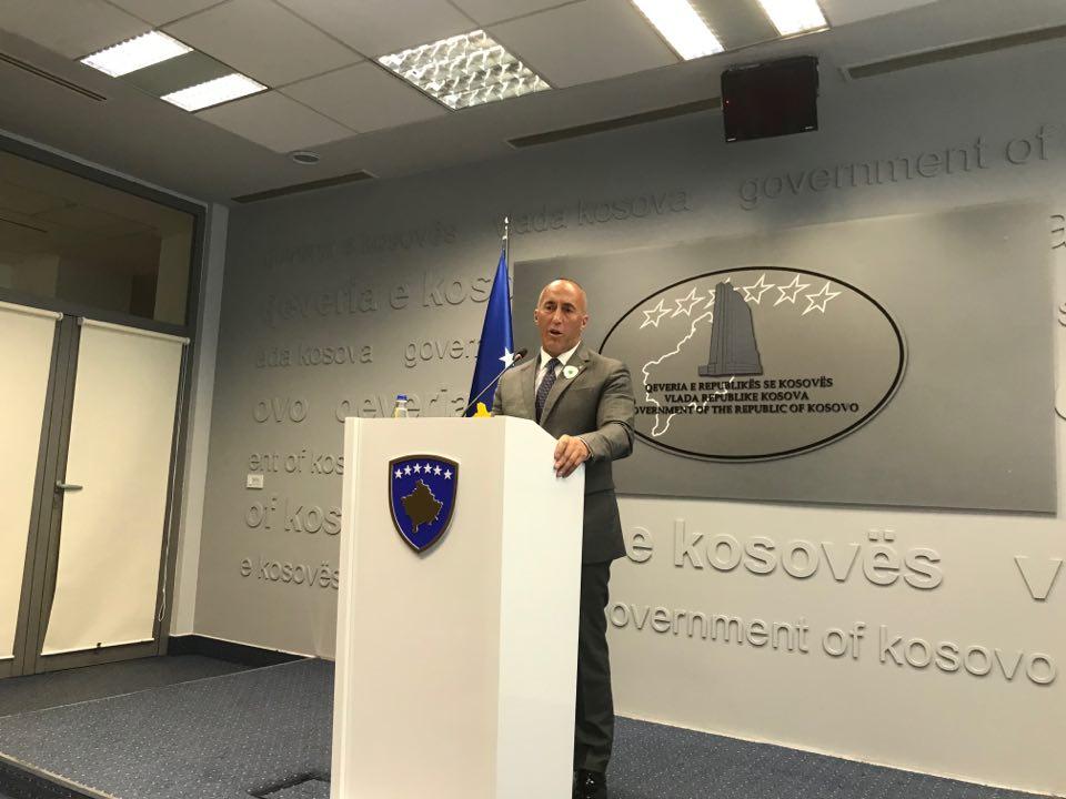 Analistët: Pas dorëheqjes së kryeministrit, Kosova në udhëkryq