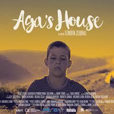 """Filmi i """"Shpia e Agës"""" nis rrugëtimin me premierën botërore në Çeki"""