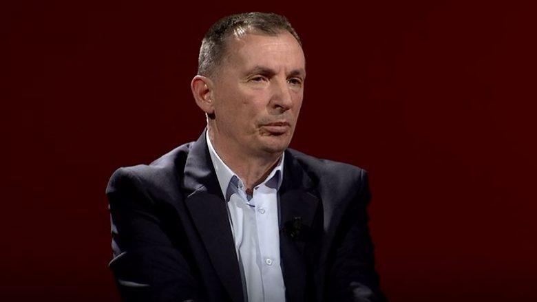 Selmanaj: E formuam Ushtrinë dhe e ndalëm ndarjen e Kosovës