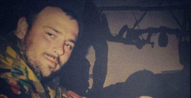 MPJ: Nuk ka dilema për lirimin e Tomor Morinës