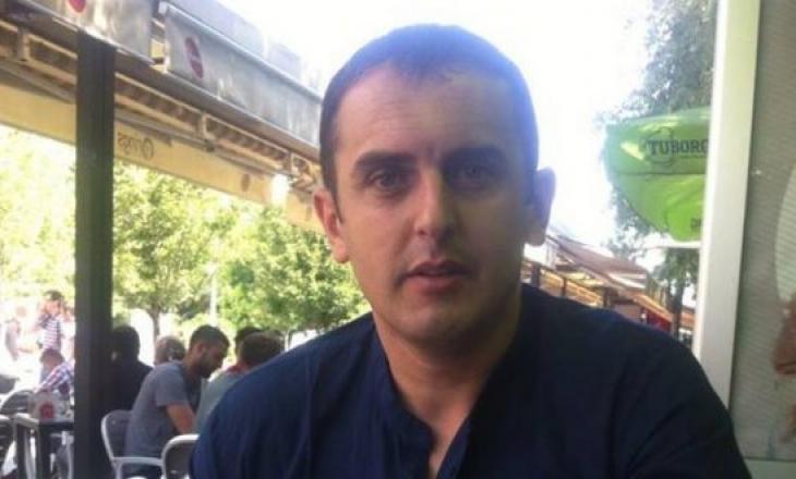 Ligjerata me burka është krim për të ardhmen e fëmijëve shqiptarë në Preshevë