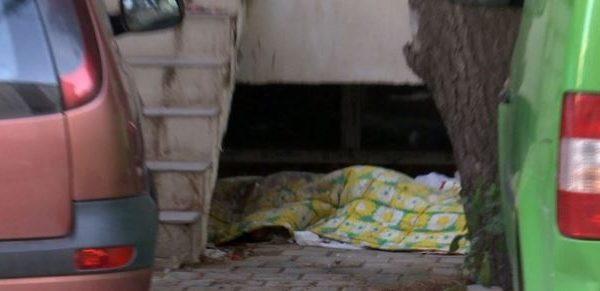 Deklarohet personi që gjeti trupin e pajetë të të miturit në Fushë Kosovë