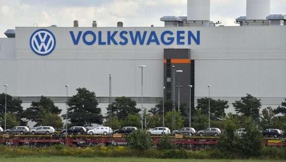 Ku do të ndërtohet fabrika e Volkswagen-it në Ballkan