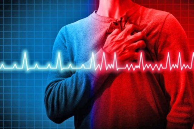 Ushqimet që mund ta shkaktojnë sulmin në zemër