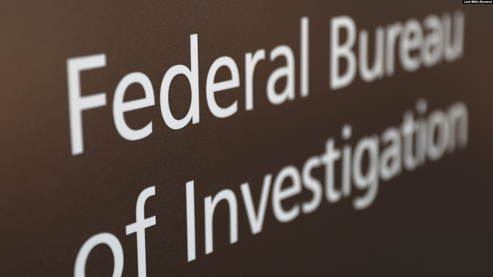 """FBI nis hetim për """"terrorizëm të brendshëm"""" në SHBA"""