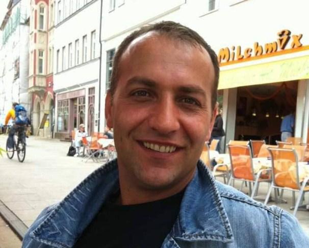 Vdes i riu nga Mitrovica, i rrëzohet krani në Gjermani