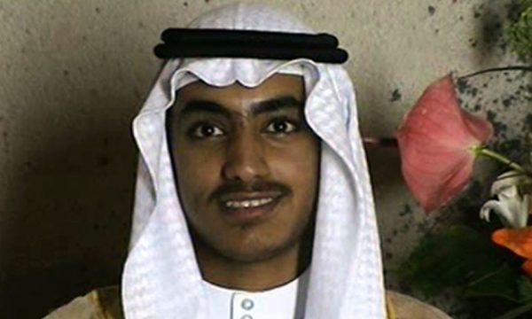 Konfirmohet vdekja e Hamza bin Ladenit