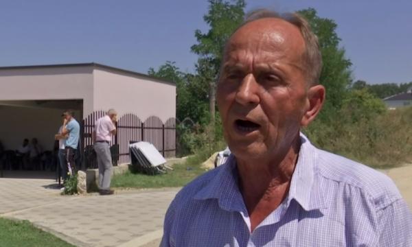 Familjari i viktimës në Drenas: Ma mbyti vëllain dhe nuk ma dha ndihmën e parë