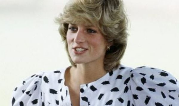 Njihuni me anën tjetër të pazbuluar të 'Lady Diana'