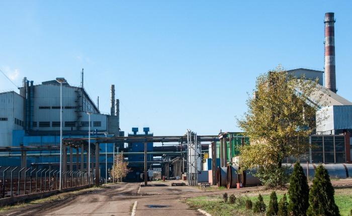 BERZH-i ofron 25 milionë euro kredi për investime në Ferronikel