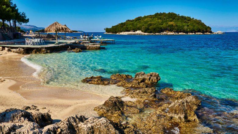 Për 20 ditë, Shqipëria me 1 milion turistë