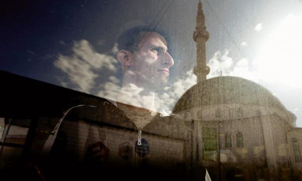 Rrëfimi i luftëtarit të papenduar të ISIS-it, u rikthye në Kosovë dhe dëshiron të shkojë prapë në Siri