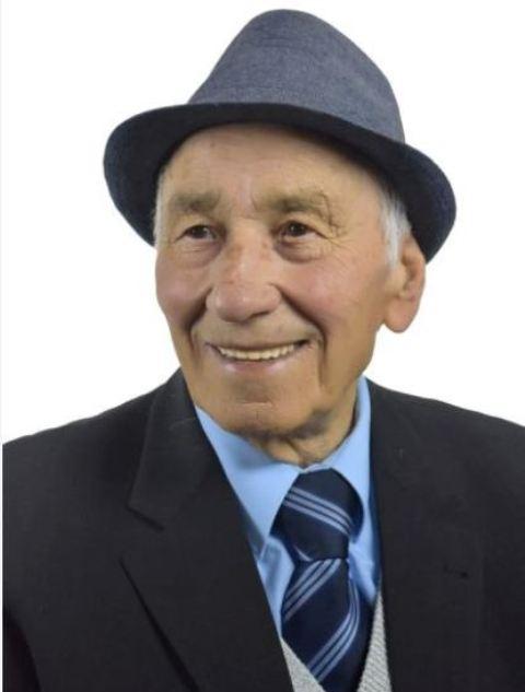 Ndërron jetë Ymer Mustafa, mjeku i parë shqiptar në Llap