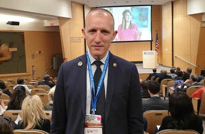 Shkencëtari shqiptar, një lajm i mirë për sëmundjen e kancerit