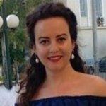 Çfarë heq një nuse shqiptare përpara se të martohet