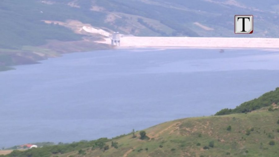 """""""Lumenjtë shqiptare me nivelin më të lartë të ndotjes"""""""