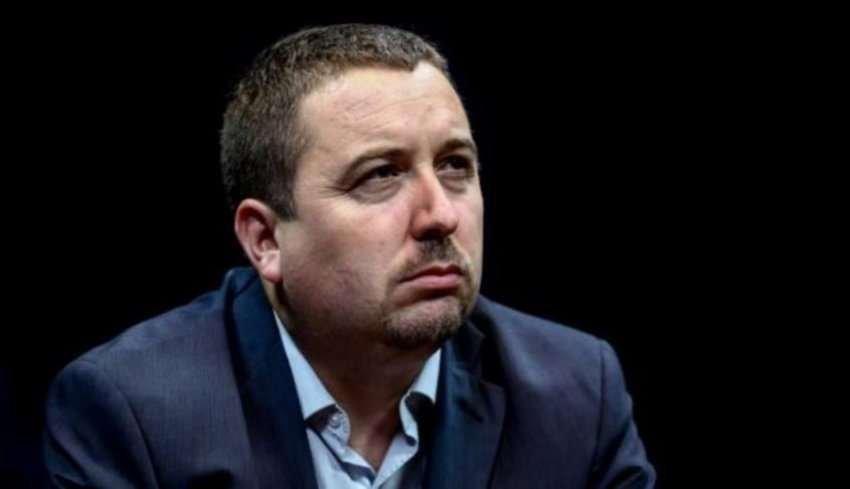 """Latifi: """"Brezi i Republikës"""" i LDK-së, mendjelehtë"""