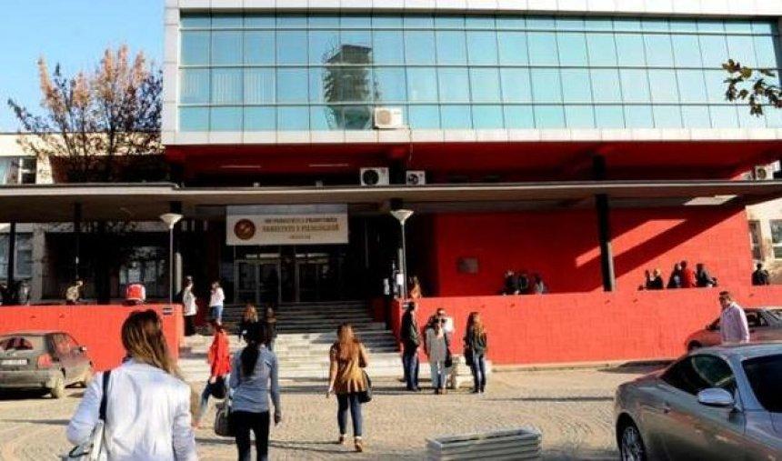 Të hënën nis Seminari i Gjuhës, Letërsisë dhe Kulturës Shqiptare