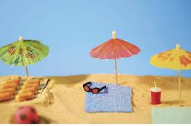 A guxojmë të marrim barna në plazh?