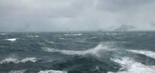 Ja si u godit Durrësi para dy dite nga stuhia e fuqishme