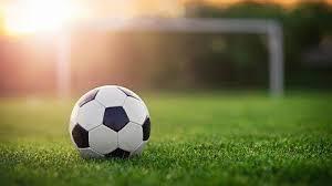 Vdes në moshën 40-vjeçare futbollisti i njohur