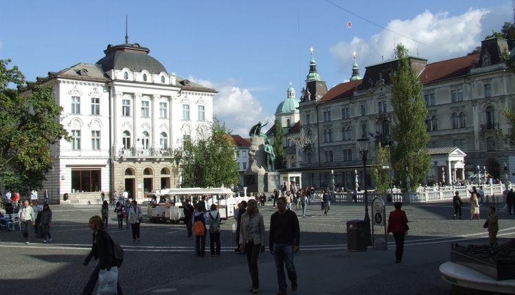 Ndryshimi i klimës do të godasë më rëndë këtë qytet në Ballkan
