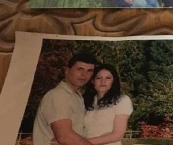 Arrestohet burri që la gruan të vdesë nga gjakderdhja në natën e parë të martesës