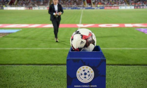 Sokoli: Në Kosovë duhet të ketë më pak futbollistë të huaj