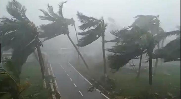 Një stuhi e fuqishme do ta godas sonte Ballkanin, a do të preket edhe Kosova?