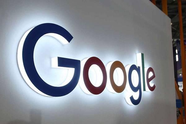 Kjo do të jetë risia e Google që do t'iu hyjë në punë të gjithëve