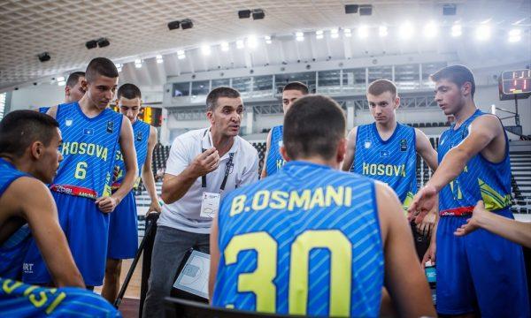 Kosova pëson disfatën e tretë, mposhtet edhe nga Bullgaria