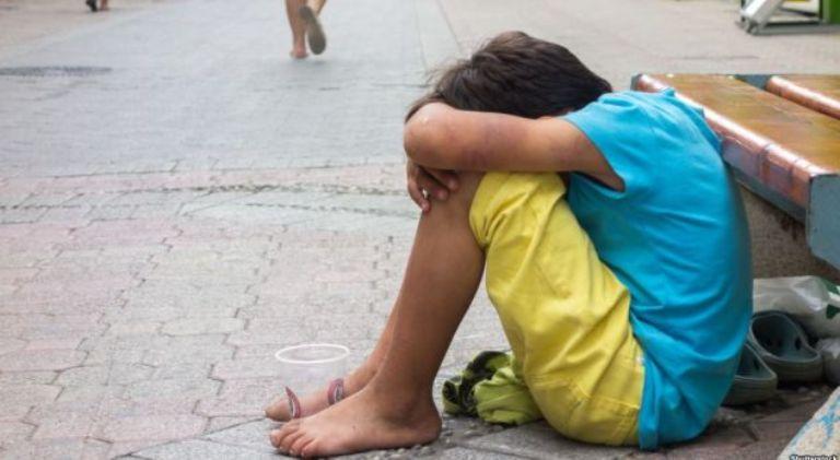 Gjykata merr këtë vendim për personin që rrahu brutalisht vogëlushen që kërkonte lëmosh në Istog