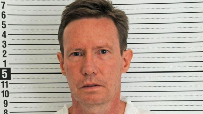Pas katër vitesh në arrati, arrestohet milioneri për vrasjen e gruas
