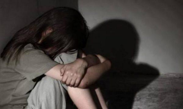 Sulmohet seksualisht një vajzë në Ferizaj