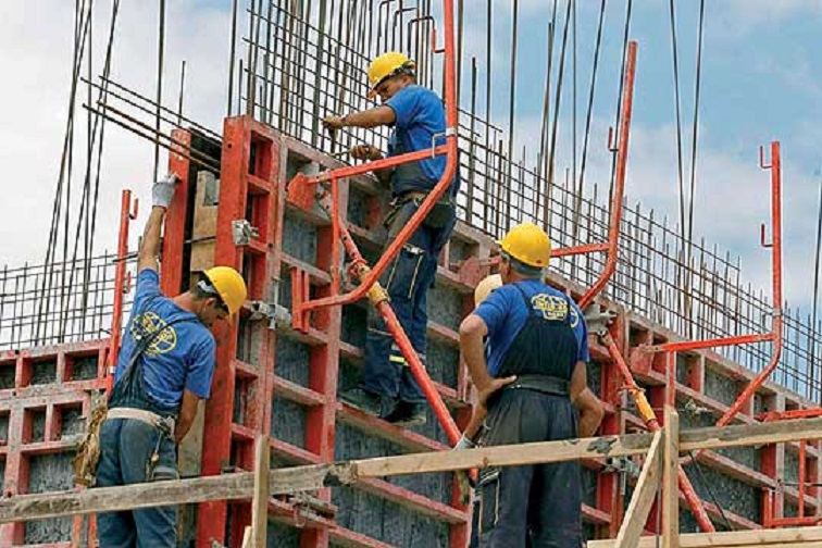 Oda Ekonomike i drejtohet Qeverisë me disa propozime për mbështetjen e sektorit privat