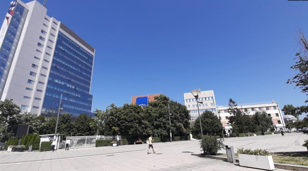 BB-ja aprovon 46 milionë euro kredi për 'Projektin e Emergjencës COVID-19'