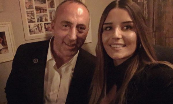 Gruaja e vrarë në Prizren është nëna e këshilltares së Ramush Haradinajt