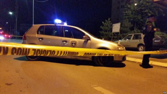 E rëndë: Vritet me thikë një 19-vjeçar në Prizren
