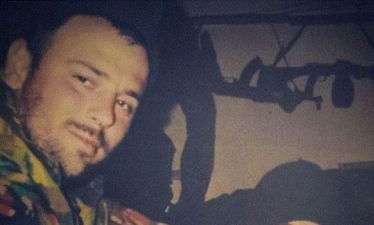 Tomorr Morina flet pas lirimit: Kushtet e burgut kanë qenë tmerrësisht të këqija