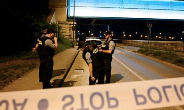 Detaje tronditëse nga Zagrebi: Vrasësi ishte i dashuri i njërës prej viktimave