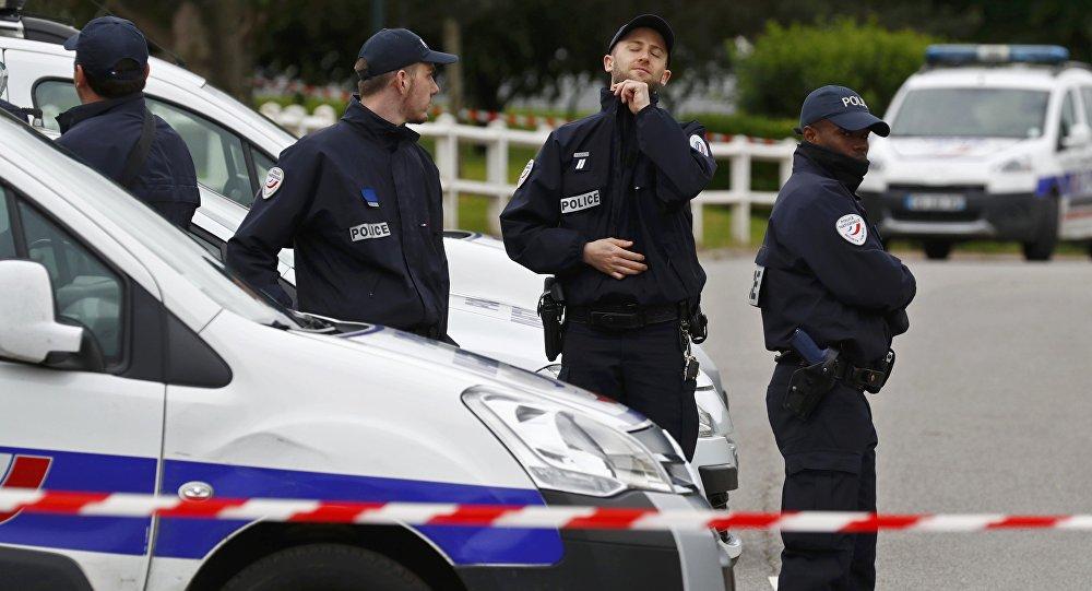 Si u gjet e vdekur 58 vjeçarja kosovare në Francë