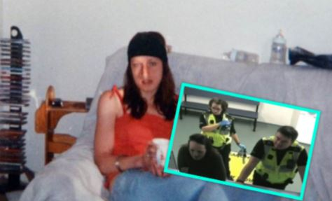 Gruaja që vrau tre burra për 10 ditë