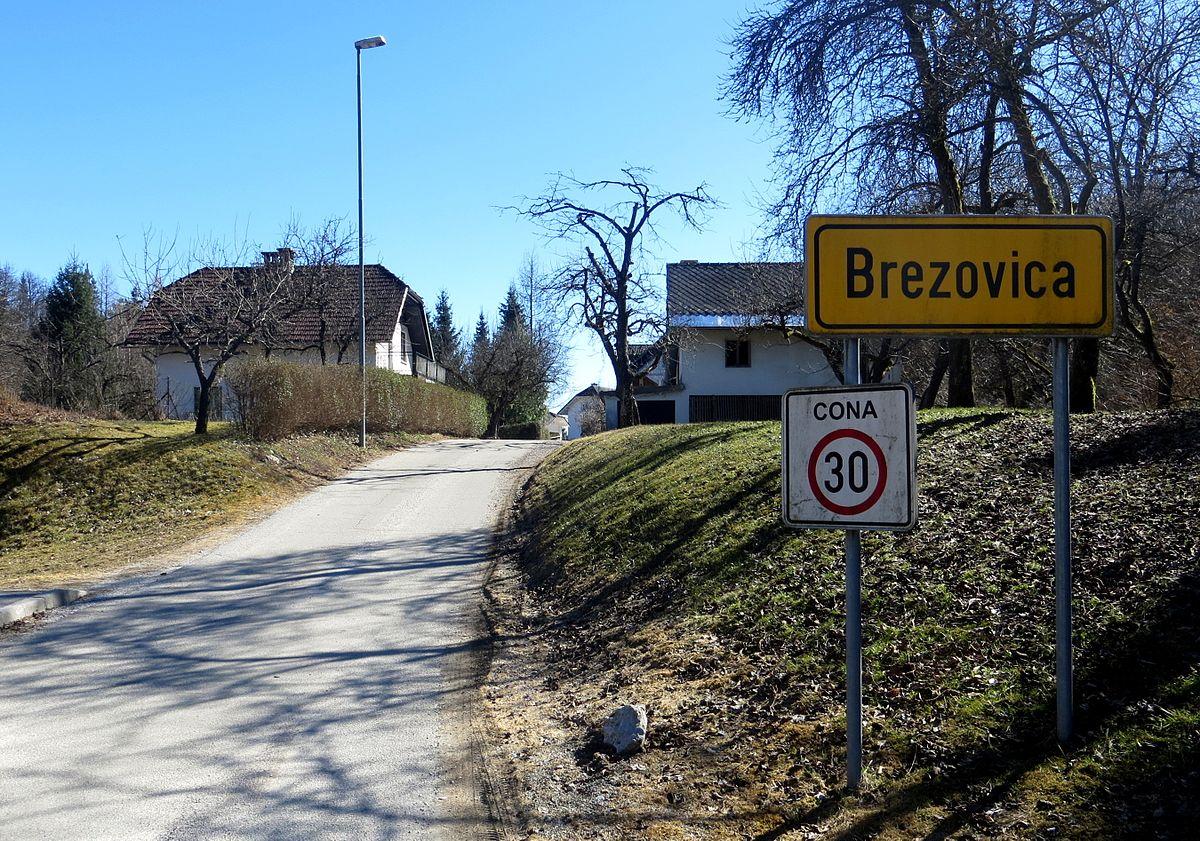 Në Brezovicë po ndërtohet një hidrocentral, ankohen qytetarët për këtë arsye